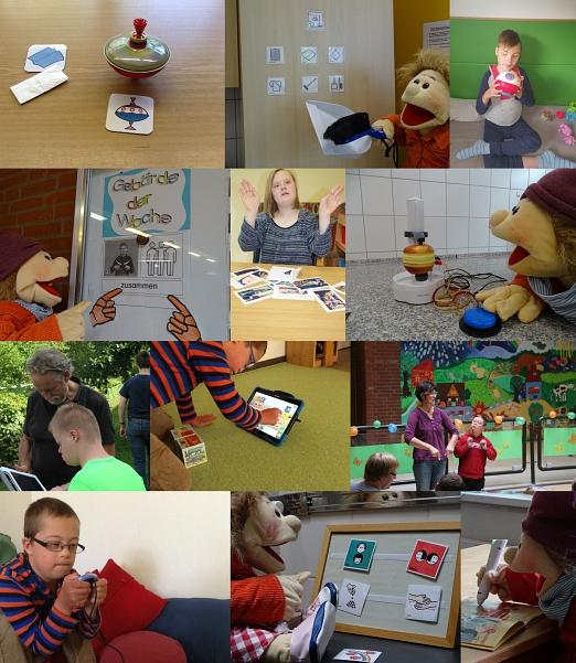 UK©Astrid-Lindgren-Schule
